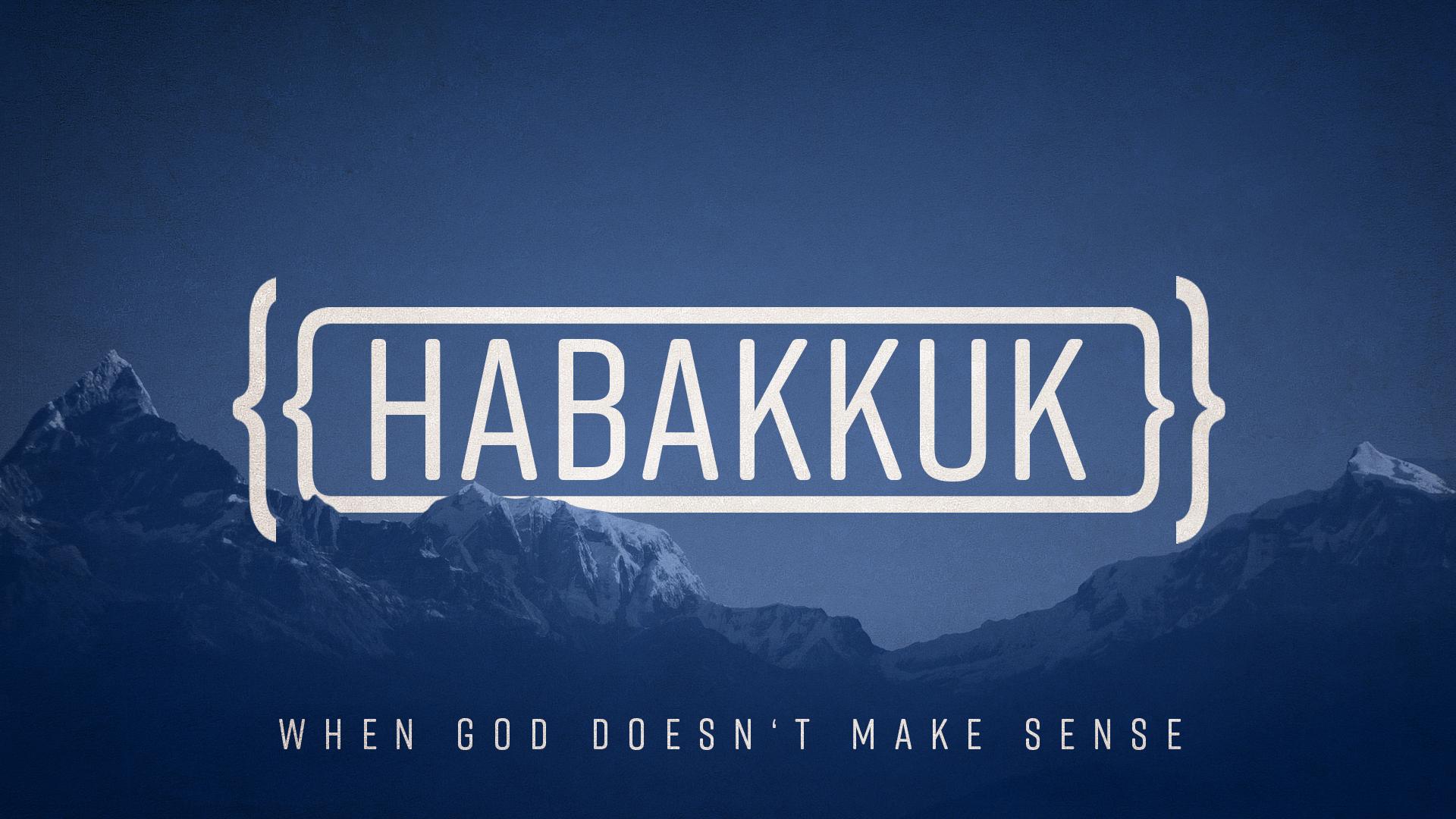 Habakkuk Title Slide.jpg