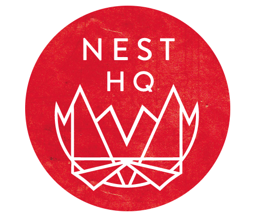 nesthq.png