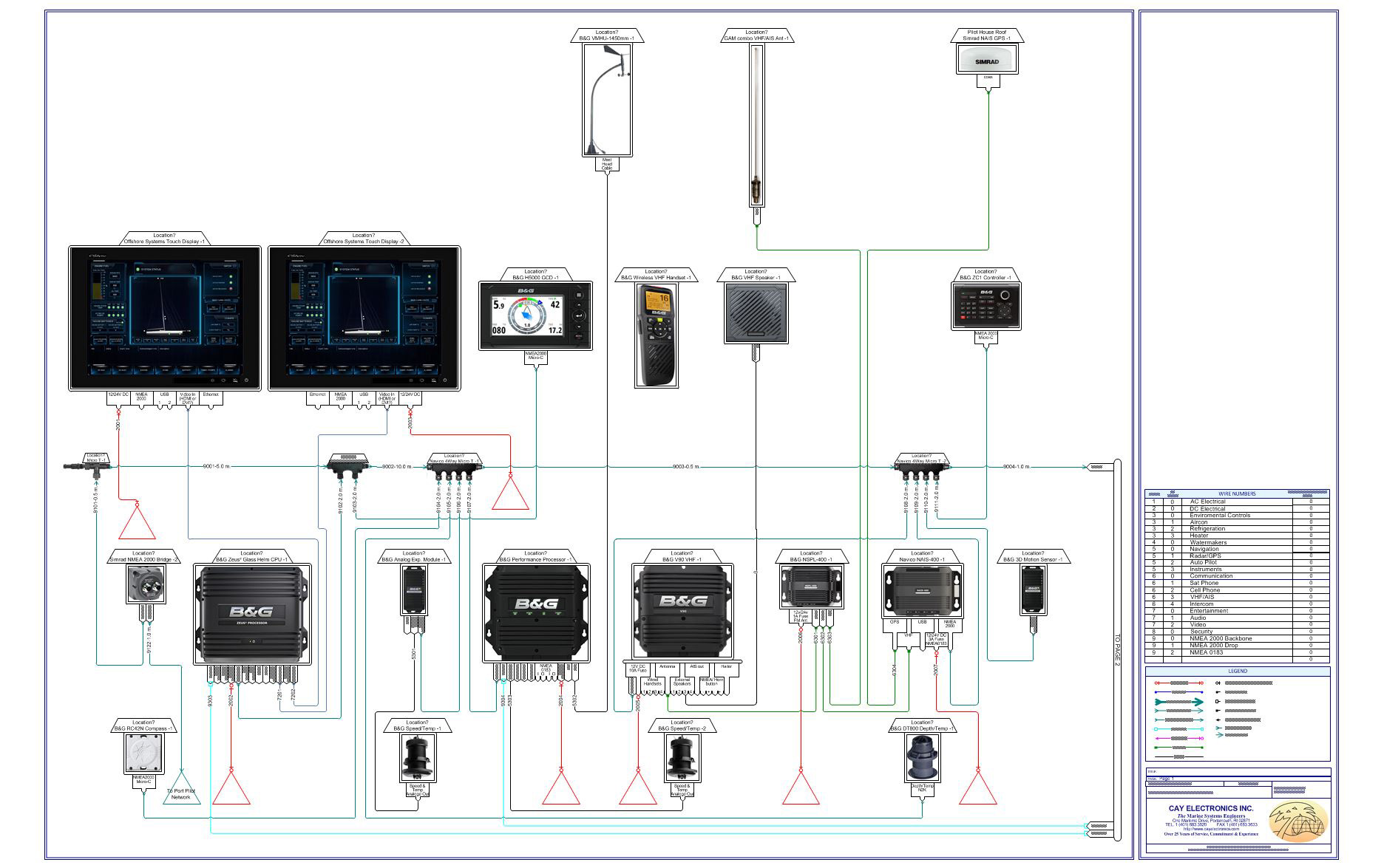 Sample Electronics CAD 1.JPG