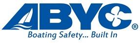 size 50 abyc_logo_w-safetybuiltin.jpg