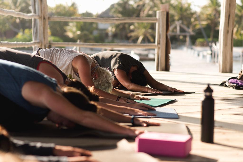 Samantha-Jo-Yoga-Instructor-Catskills-NY-Belize-Yoga-Retreat-Ak-Bol-116.jpg