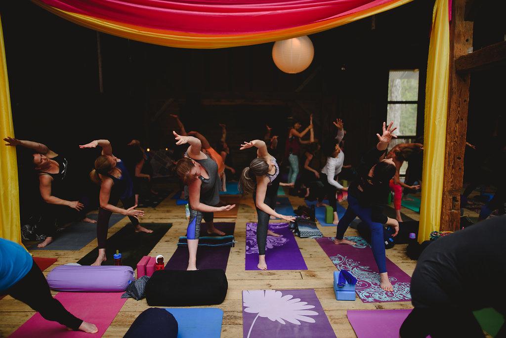 Amara-Muse-Wild-Woman-Retreat-Yoga-Workshop-Berkshires-Albany-NY-Womens-150Empowerment.jpg
