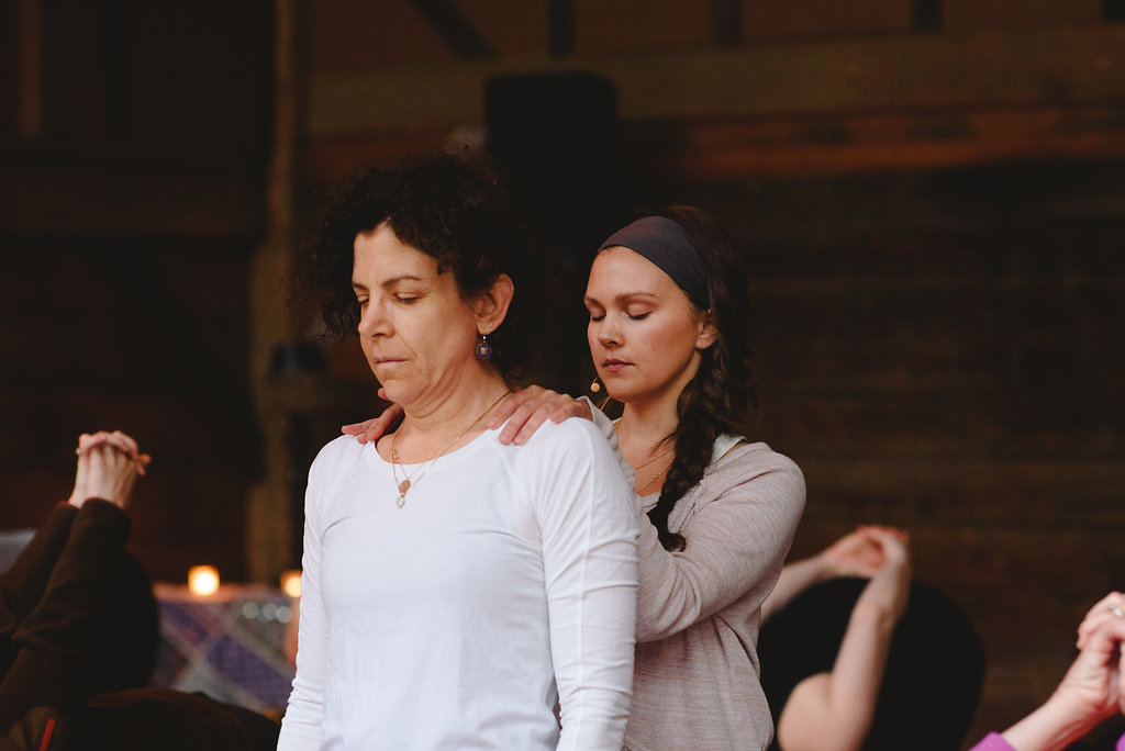 Amara-Muse-Wild-Woman-Retreat-Yoga-Workshop-Berkshires-Albany-NY-Womens-102Empowerment.jpg