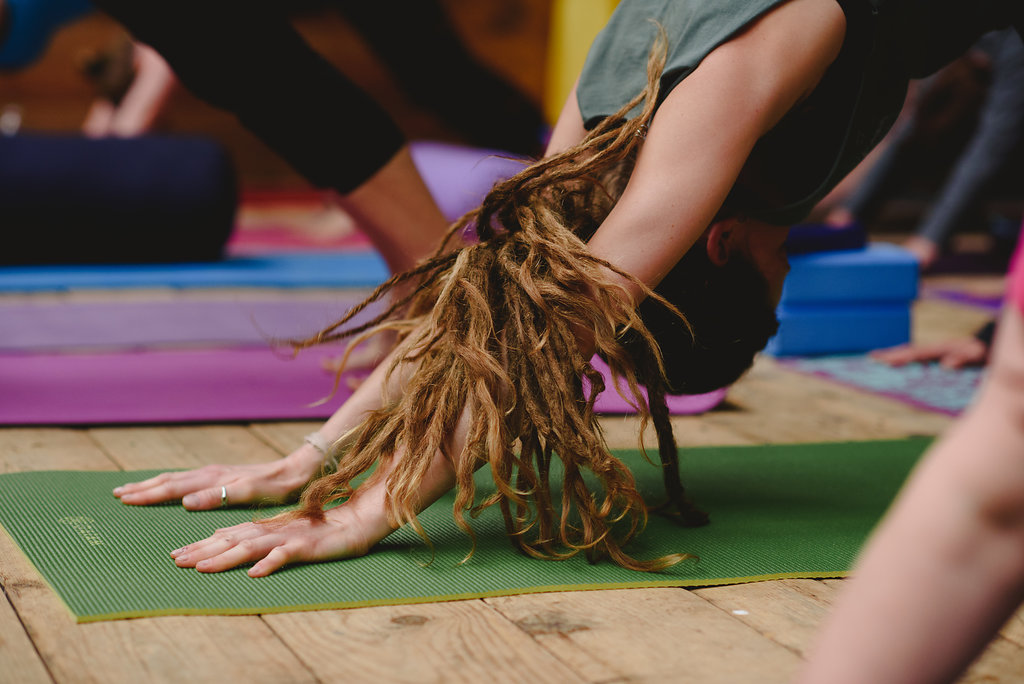 Amara-Muse-Wild-Woman-Retreat-Yoga-Workshop-Berkshires-Albany-NY-Womens-100Empowerment.jpg