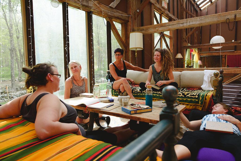 Amara-Muse-Wild-Woman-Retreat-Yoga-Workshop-Berkshires-Albany-NY-Womens-227Empowerment.jpg