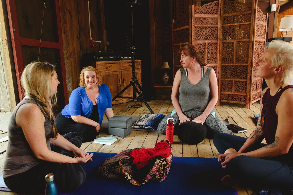 Amara-Muse-Wild-Woman-Retreat-Yoga-Workshop-Berkshires-Albany-NY-Womens-230Empowerment.jpg