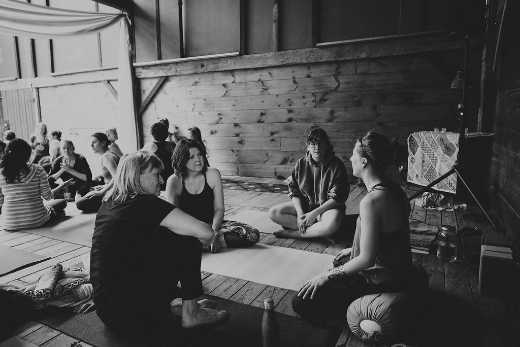 Amara-Muse-Wild-Woman-Retreat-Yoga-Workshop-Berkshires-Albany-NY-Womens-231Empowerment.jpg