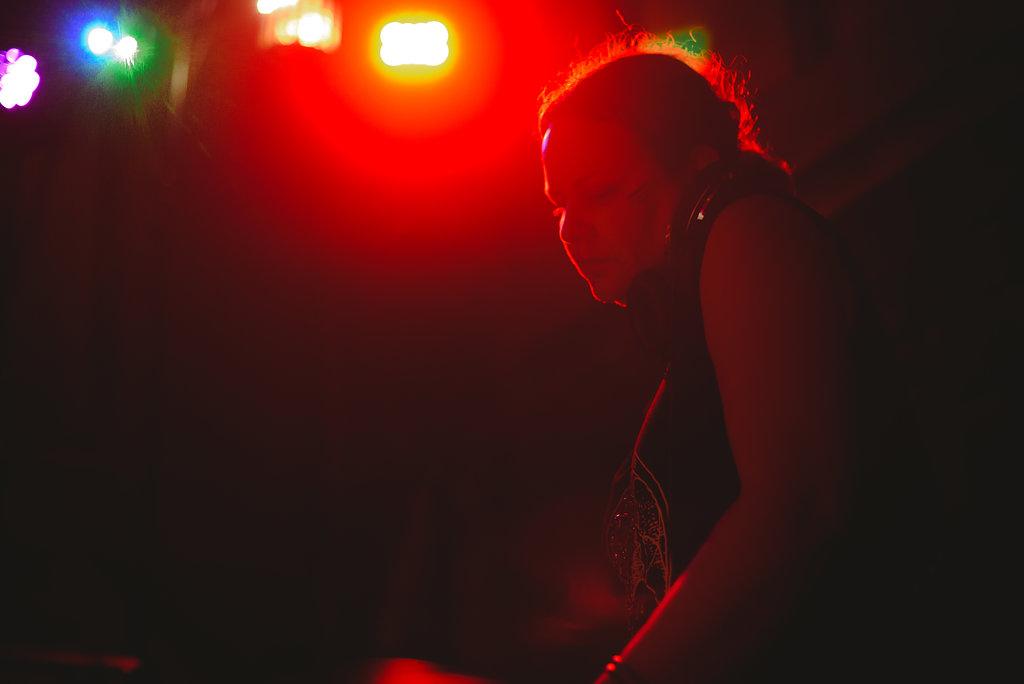 Amara-Muse-Wild-Woman-Retreat-Yoga-Workshop-Berkshires-Albany-NY-Womens-262Empowerment.jpg