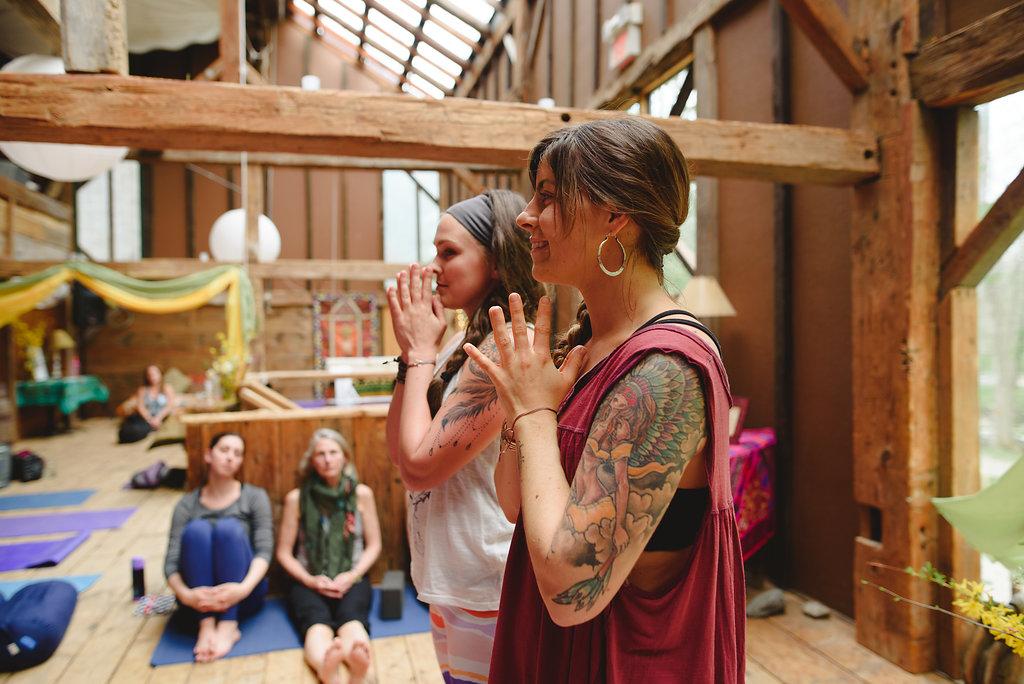 Amara-Muse-Wild-Woman-Retreat-Yoga-Workshop-Berkshires-Albany-NY-Womens-249Empowerment.jpg