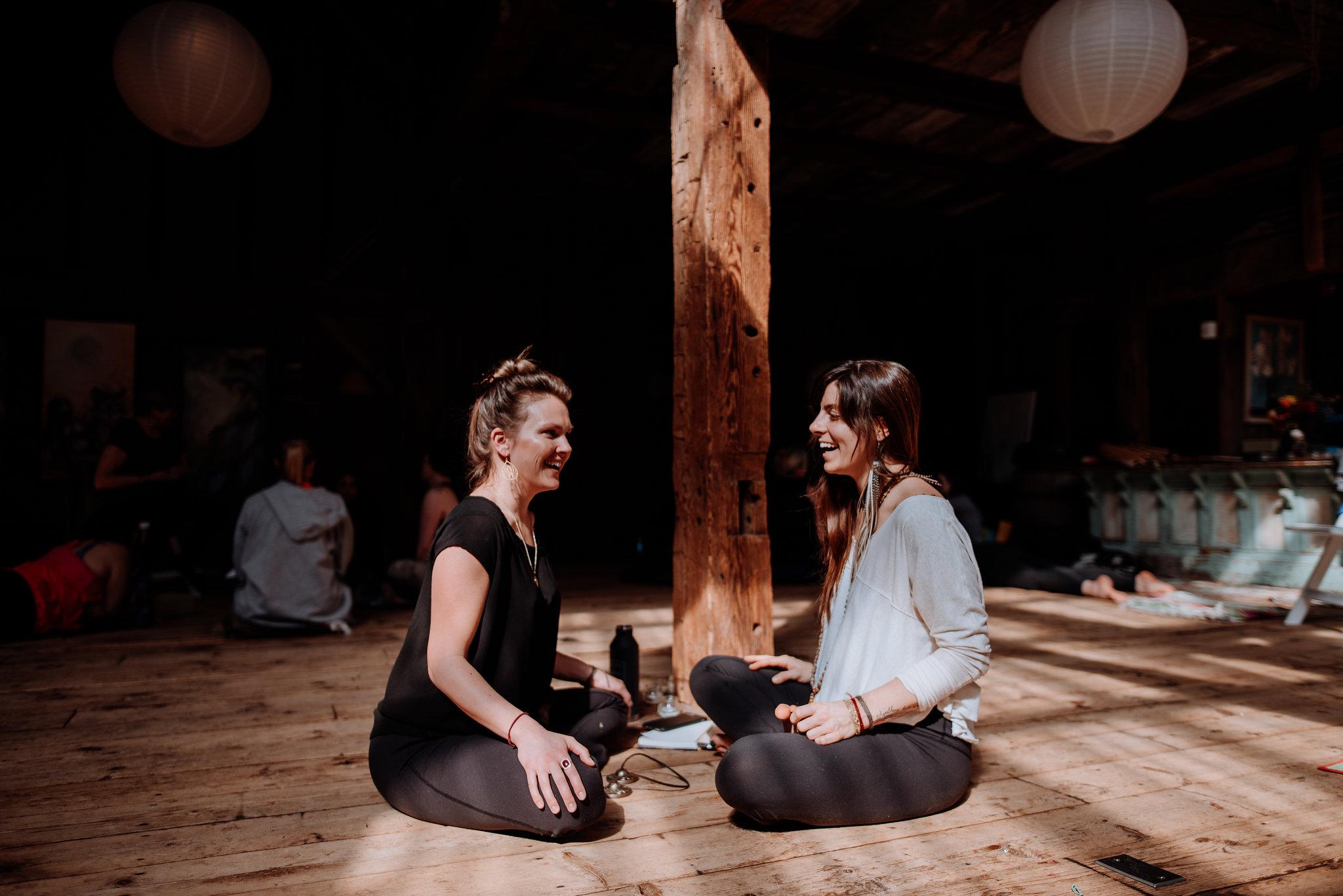 Amara-Muse-Womens-Retreat-Yoga-Wild-Woman-407.jpg