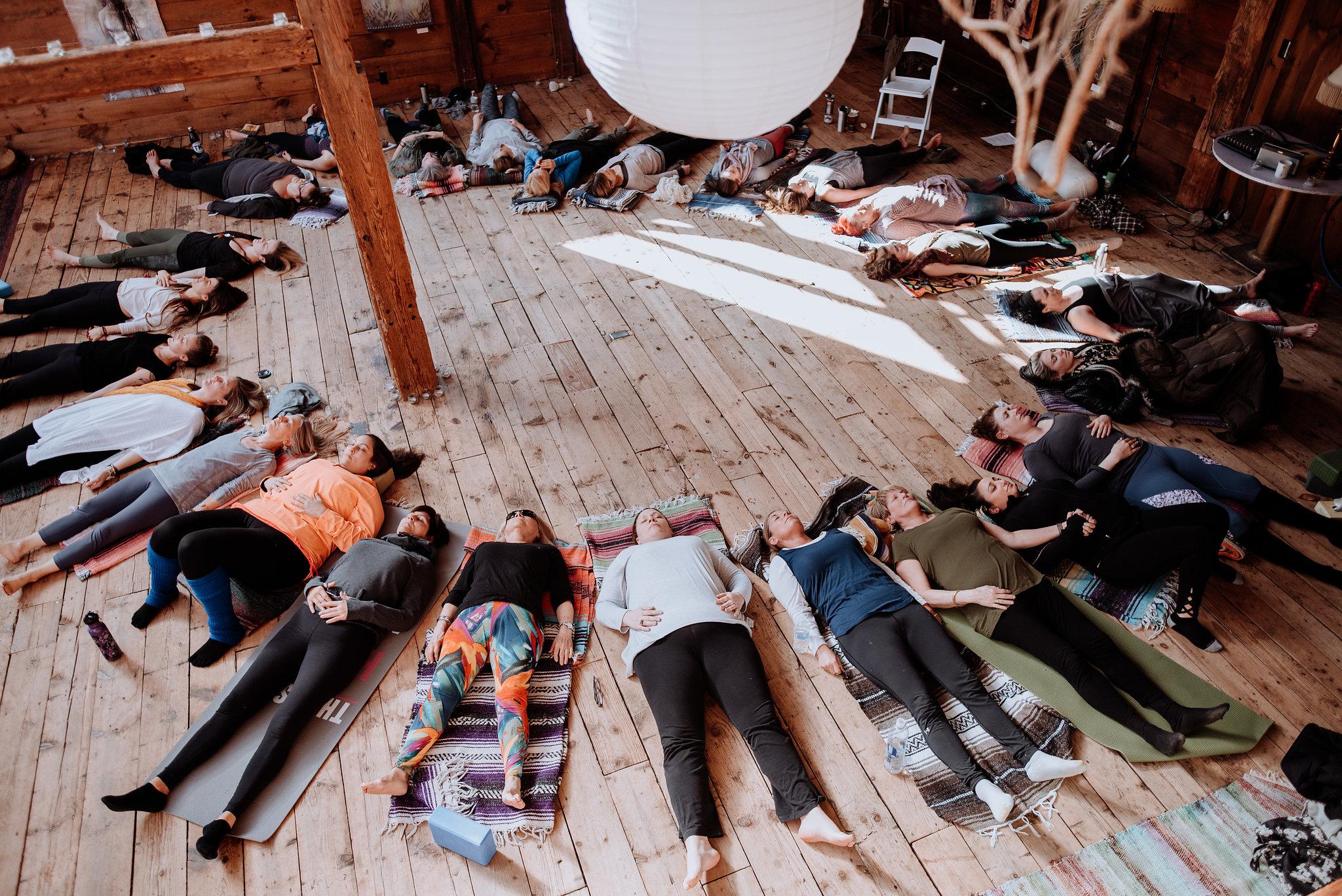 Amara-Muse-Womens-Retreat-Yoga-Wild-Woman-409.jpg