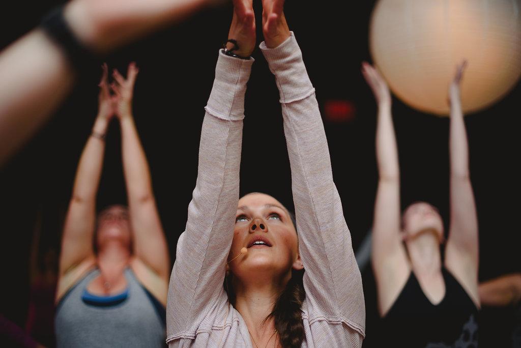 Amara-Muse-Wild-Woman-Retreat-Yoga-Workshop-Berkshires-Albany-NY-Womens-123Empowerment.jpg