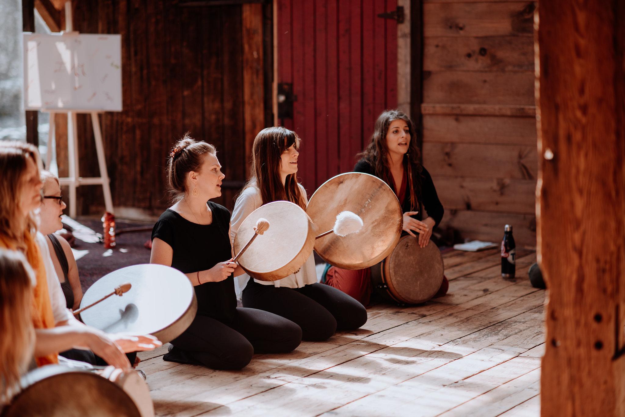 Amara-Muse-Womens-Retreat-Yoga-Wild-Woman-379.jpg