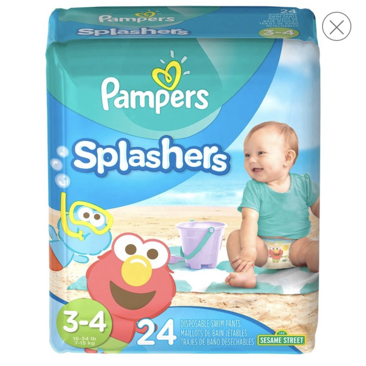 Swim Diapers.jpg