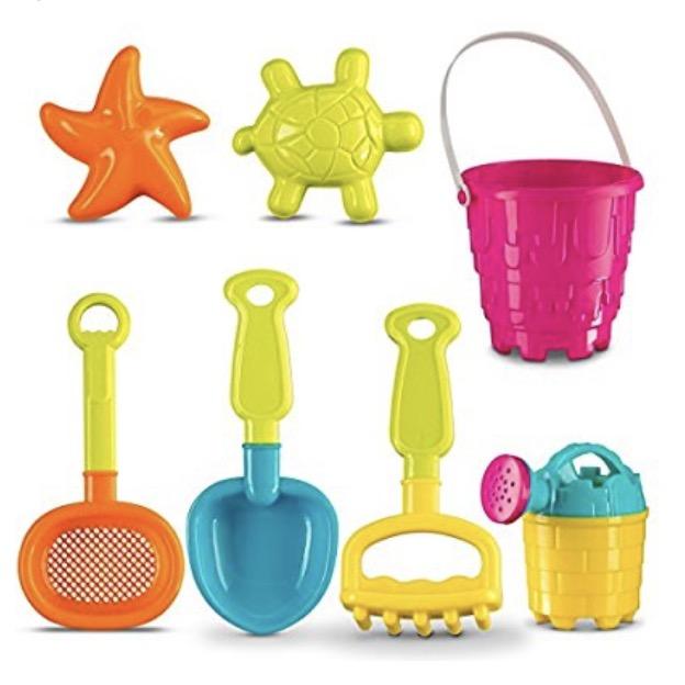 Sand Toys.jpg