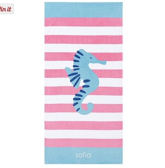 Beach Towel.jpg