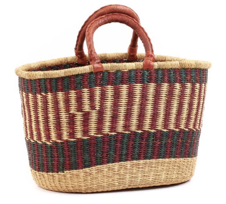 Woven Tote.jpg