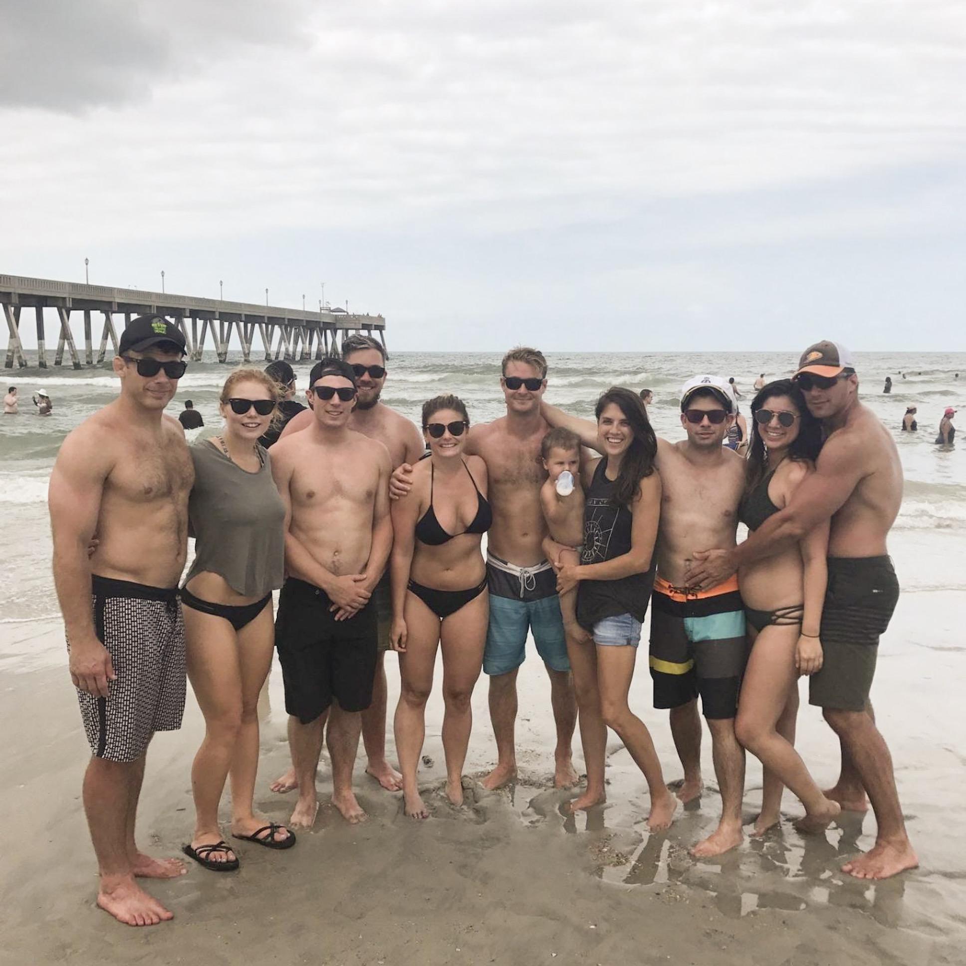 Wilmington Beach Family Vacation 5.jpg