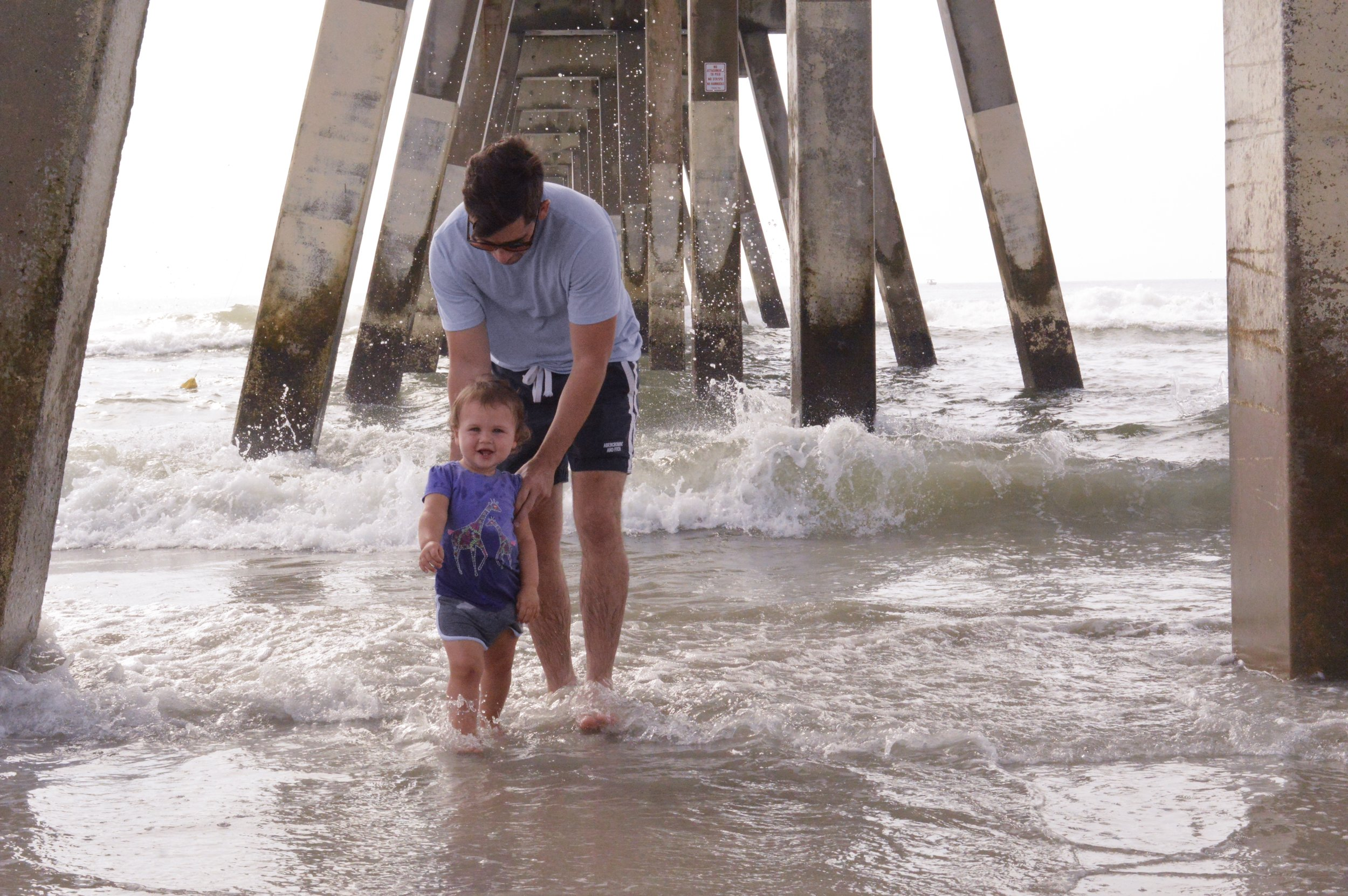 Wilmington Beach Family Vacation 8.jpg