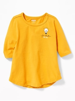 Toddler Shirt 5.jpg