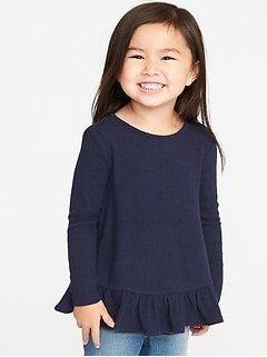 Toddler Sweater 1.jpg