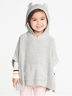 Toddler Poncho 1.jpg