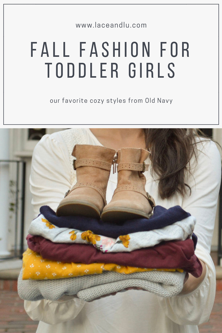 fall fashion for toddler girls.jpg