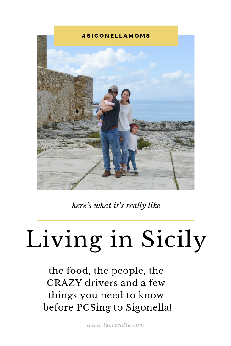 Living in Sicily.png
