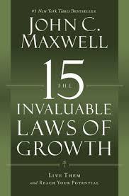15 laws.jpg