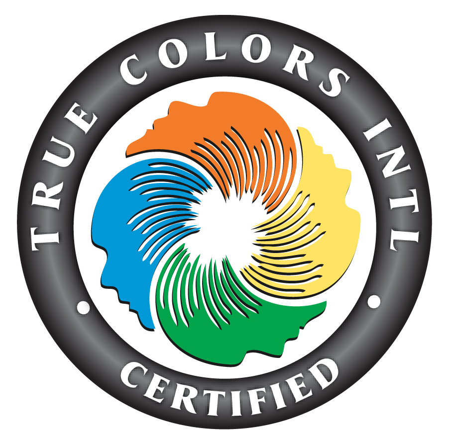 True Colors Certified Logo-Black.png