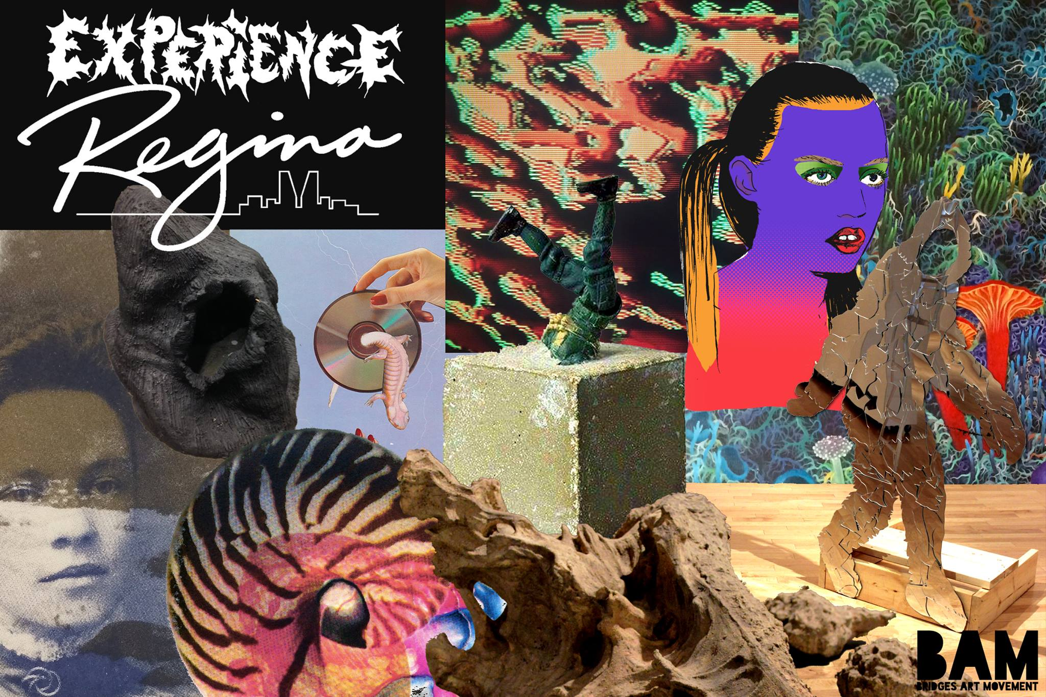 experience regina.jpg