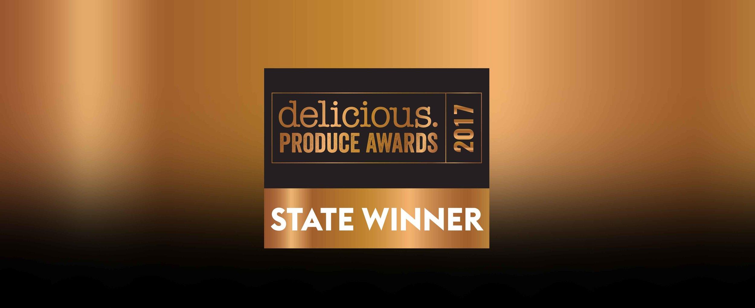 State-Winner.jpg