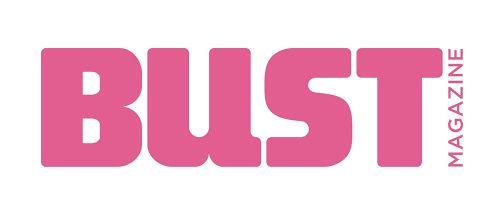 Bust Logo.png
