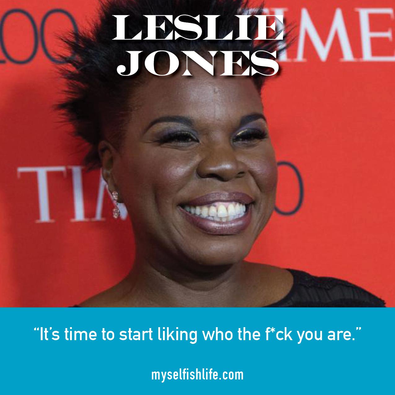 Leslie Jones.jpg