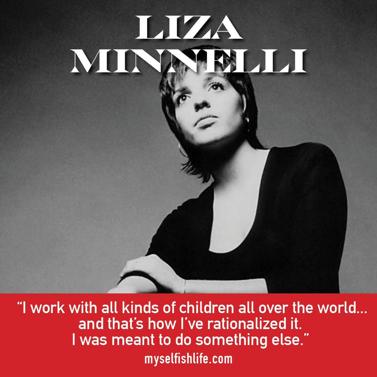 Liza Minelli.jpg