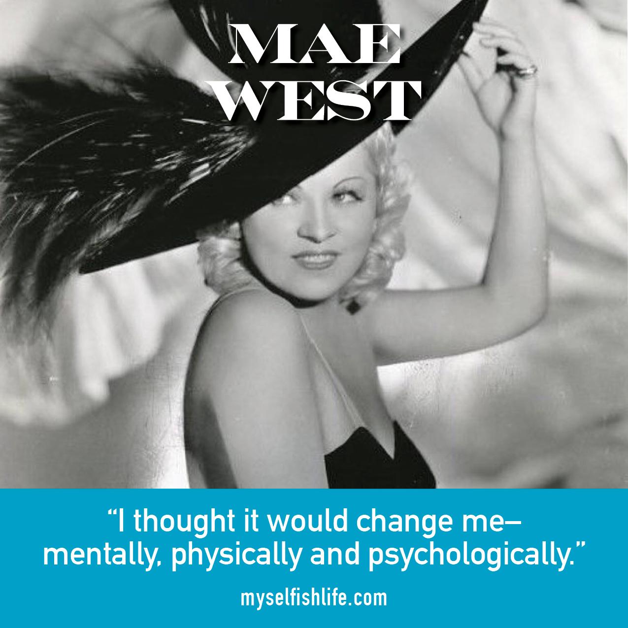 Mae West.jpg