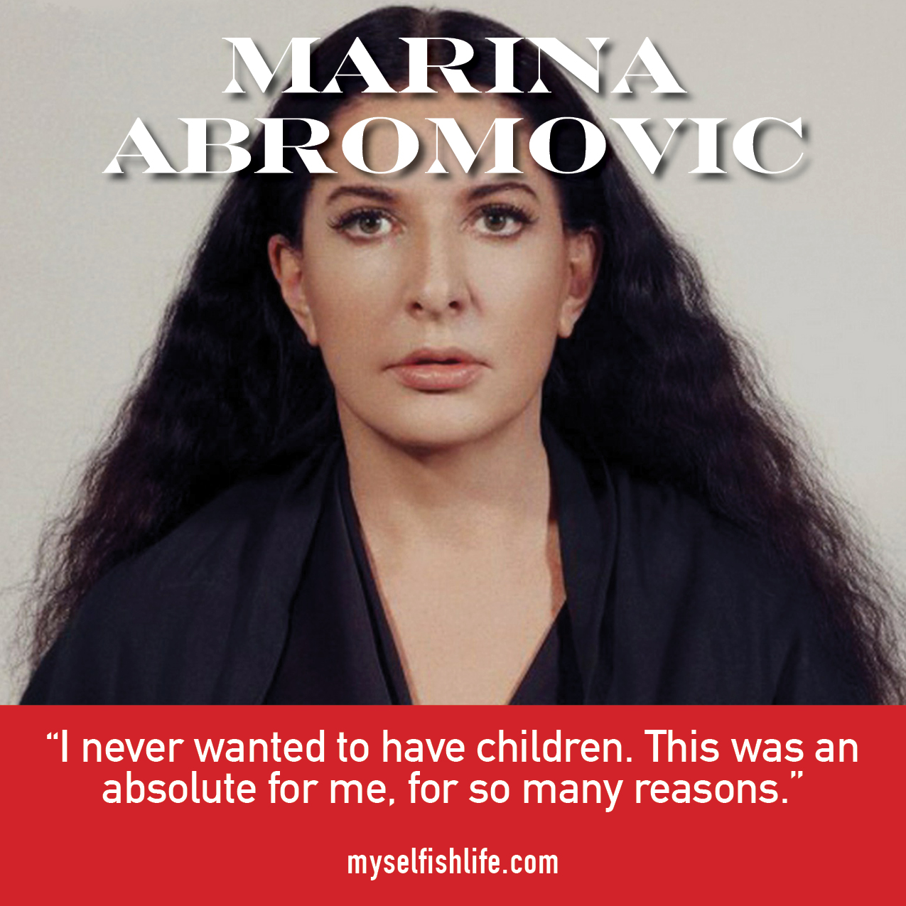 Marina Abramovic.jpg