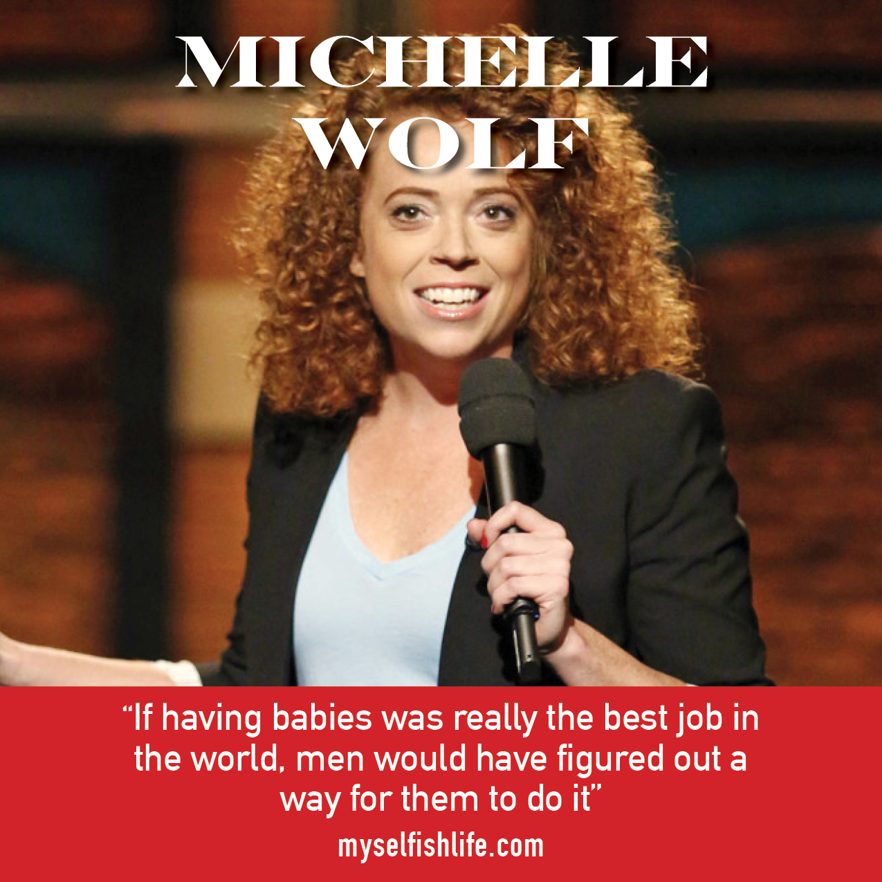 Michelle Wolf.jpg