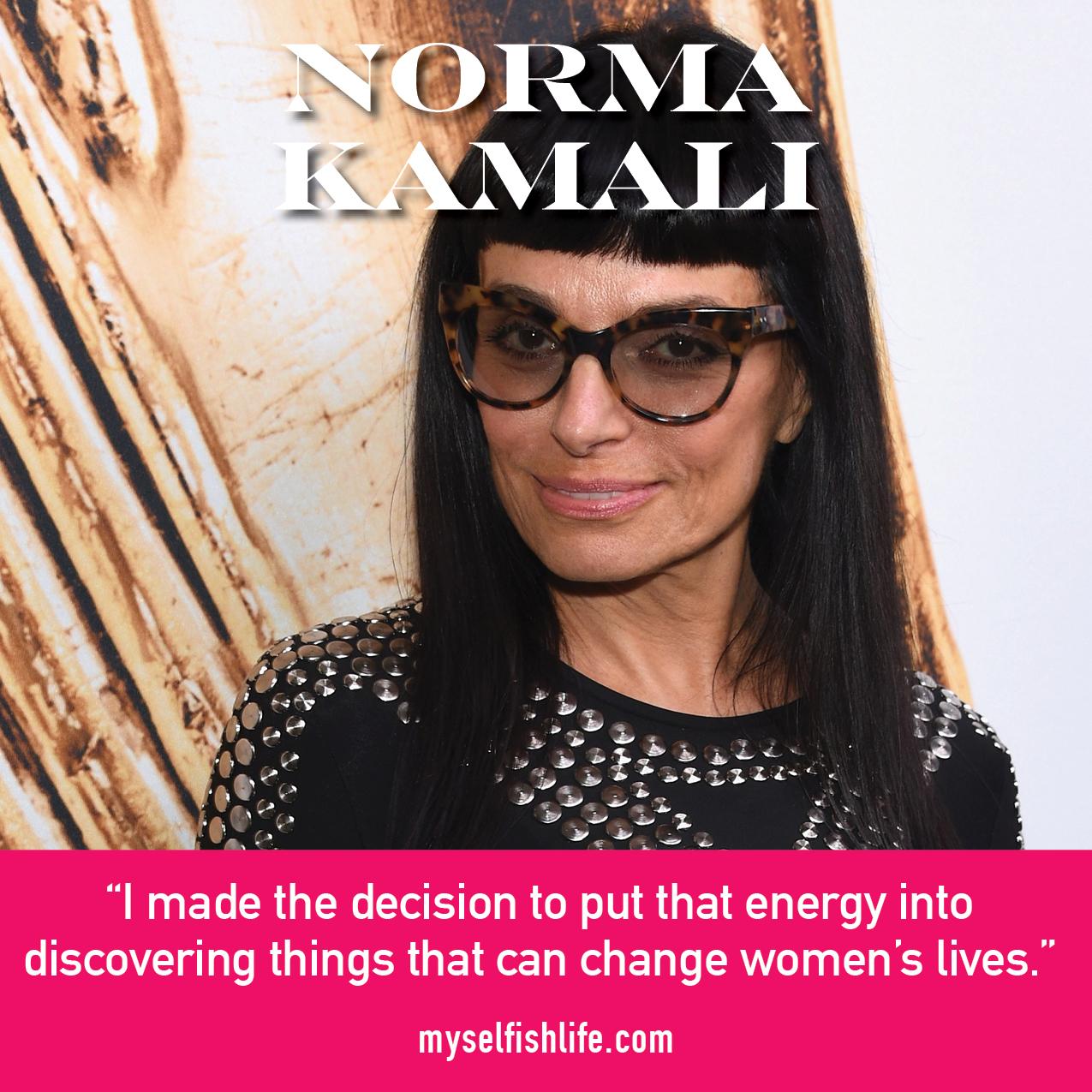 Norma Kamali.jpg