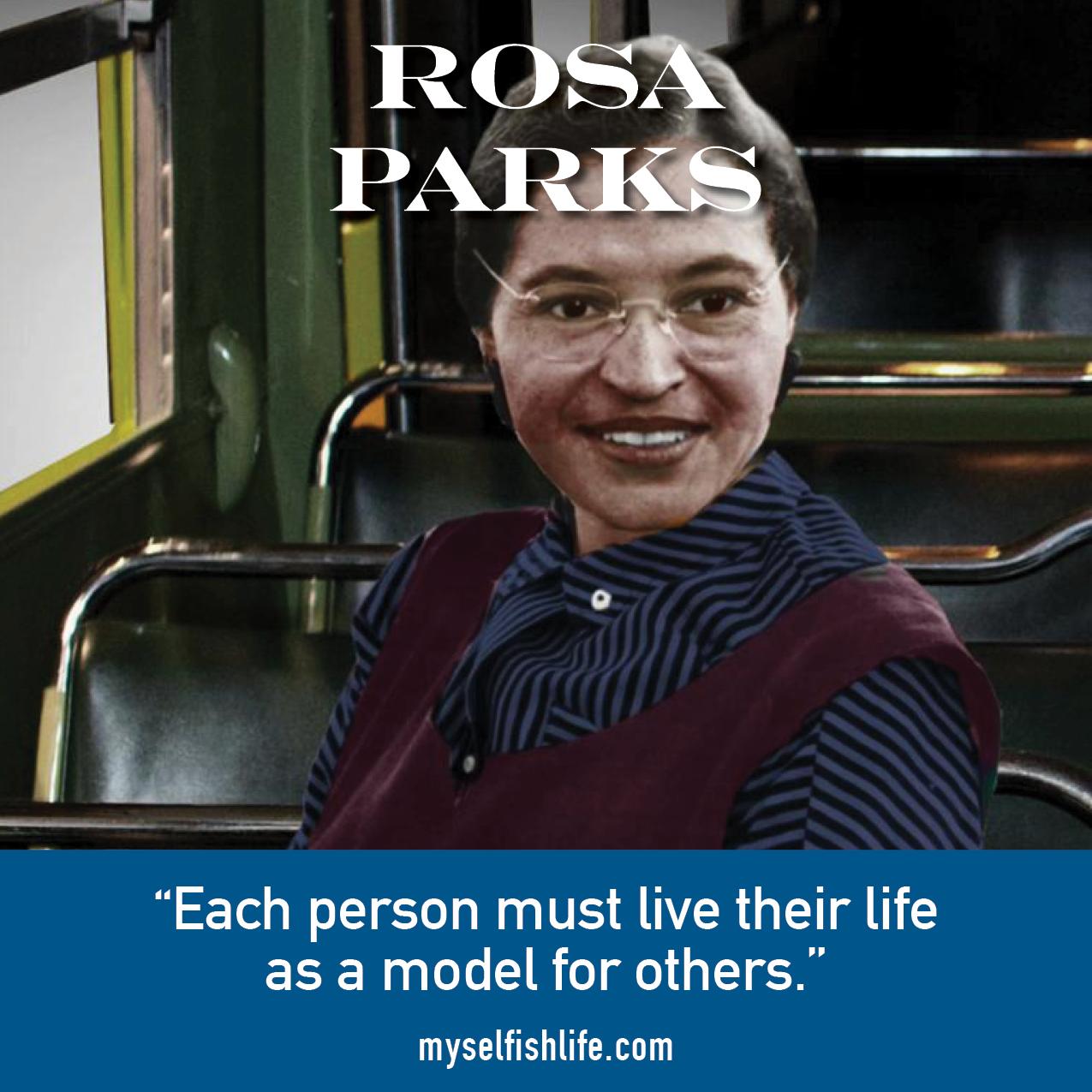 Rosa Park.jpg