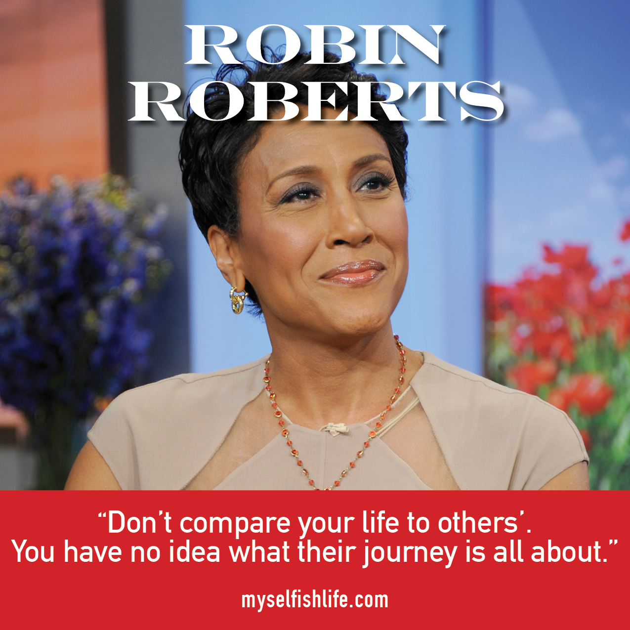Robin Roberts.jpg