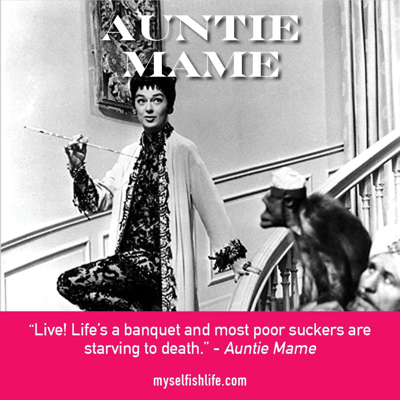 Auntie Mame.jpg