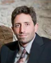 Dr. Jason Held  Founder, Saber Astronautics  Co-Founder of Delta-V Newspace Alliance