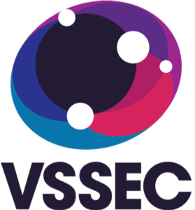 Victorian Space Science Education Center