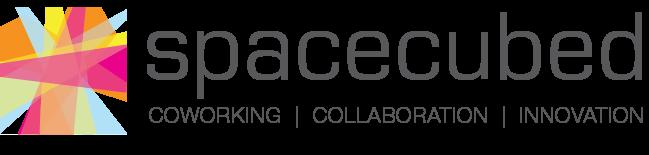 spacecubed_logo.png