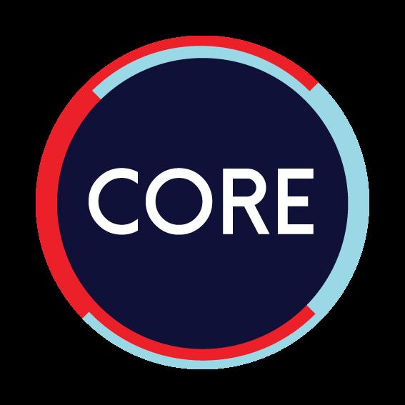 CORE Innovation Hub.png