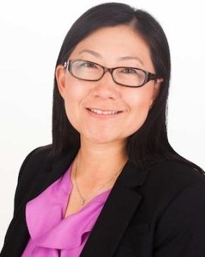 Monica Jan  Senior Director at Virgin Orbit Co-Founder of LightSpeed Innovations