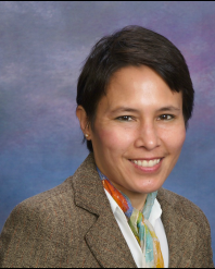 Ellen Chang  Co-Founder of LightSpeed Innovations