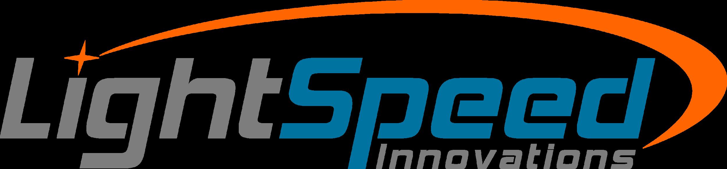 LightSpeed Innovations.png