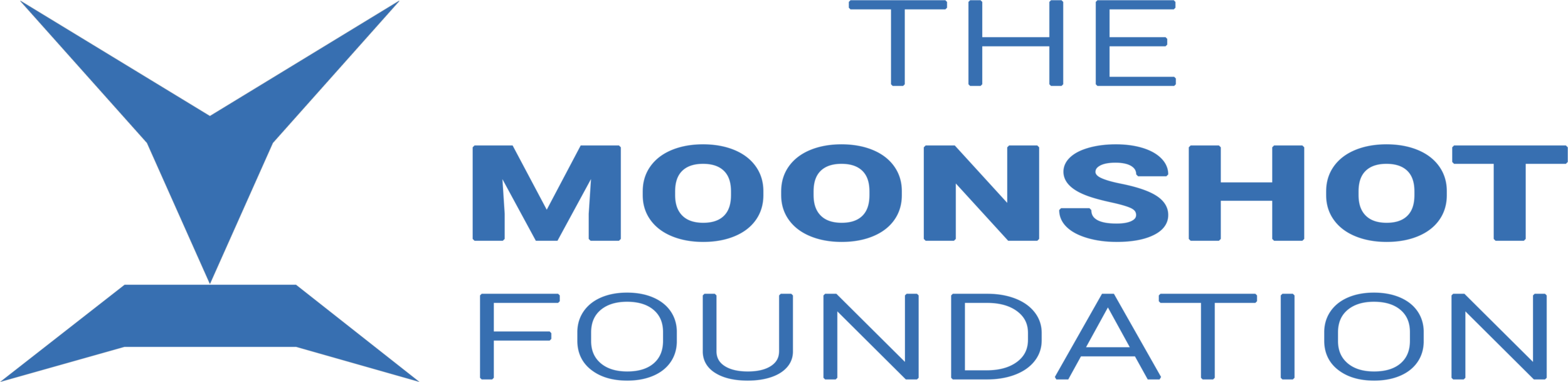 Moonshot Foundation Logo Blue.png